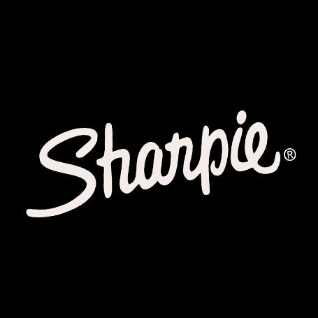 @Sharpie