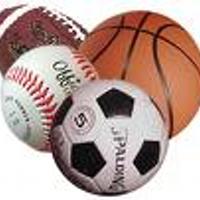 MDN Sports