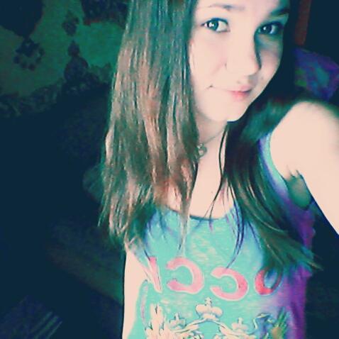 Таня Миловидова любит позировать голышом. Фото и видео на сайте Starsru.ru