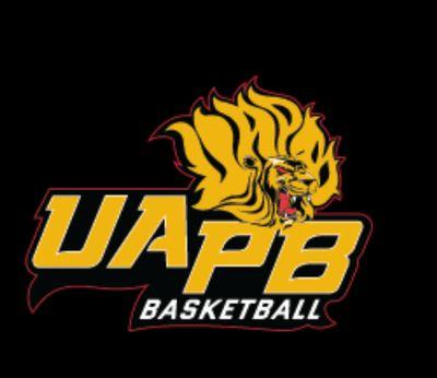 Image result for uapb mens basketball flyer