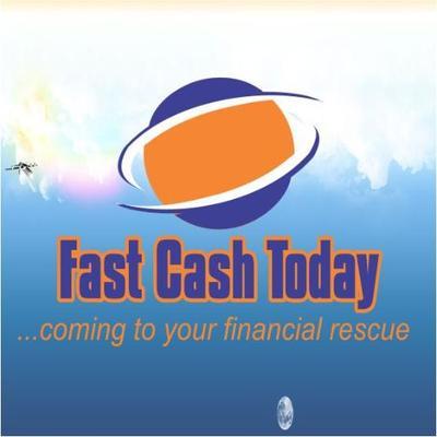 Cold cash loans photo 5