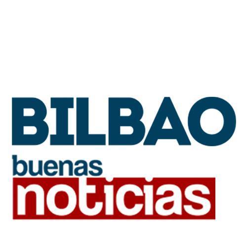 bilbaobuenasnoticias.com