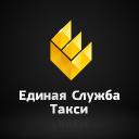 Константин Ермаков (@017Oksana) Twitter