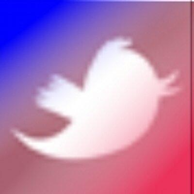 USA Tweet Poll