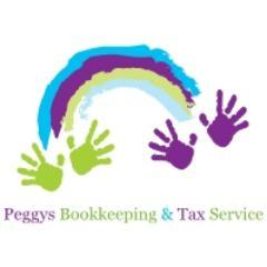Peggy's Tax Service