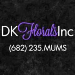 DK Florals