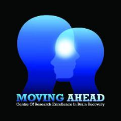 Moving Ahead CRE