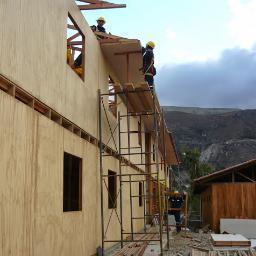 Casas Prefabricadas On Twitter Gratis Las Cotizaciones De Tu Casa