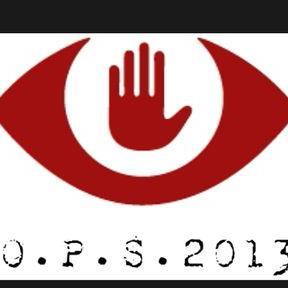 OPS2013