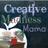 CreativeMadnessMama
