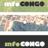 InfoCongo