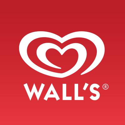 @wallsidn