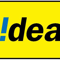 Idea Dummy Idea Dummy Twitter