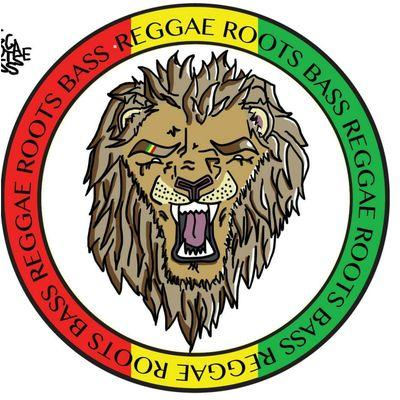 Reggae Roots & Bass | Social Profile