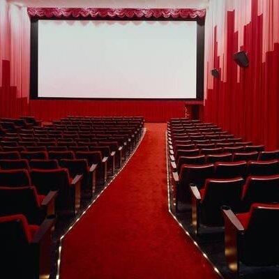 watch date night full movie online free