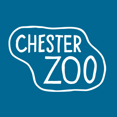 Chester Zoo Science