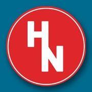 HopeNowTV
