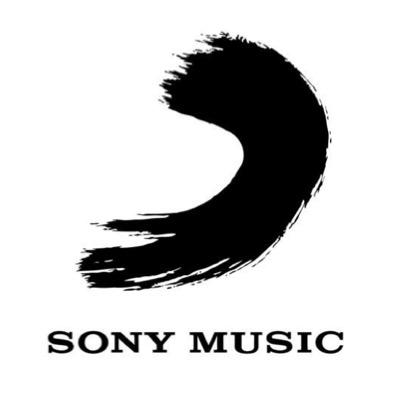 @SonyMusicDK