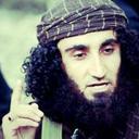 الكردي ISIS (@1975_ww) Twitter