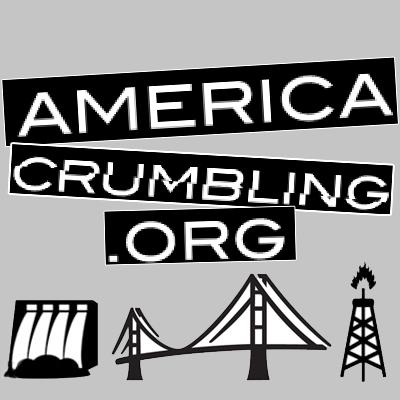 america crumbling americacrumble twitter