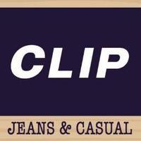 CLIPエルパ店