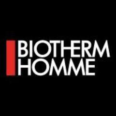 @biothermhommeDE