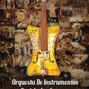 Orquesta  Cateura (@015hkcs) Twitter