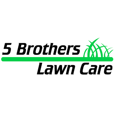 5 Brothers Lawn Care