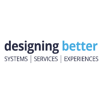 Designing Better