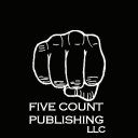 Five Count Pub LLC (@5countpubllc) Twitter