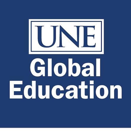 UNE Global Education