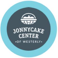 Johnny Cake Center
