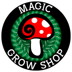 Risultati immagini per magic grow shop
