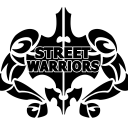 Street Warriors