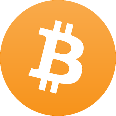 bitcoin news twitter