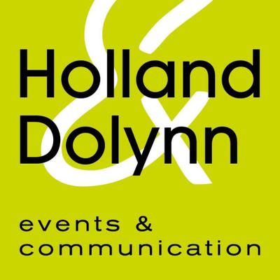 Holland & Dolynn | Social Profile