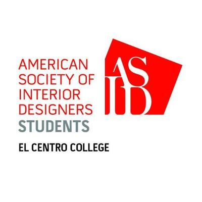 El Centro Asid At Elcentroasid Twitter