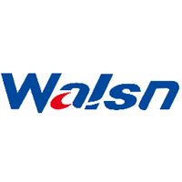 Walsn
