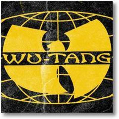 Wu-Tang Quotes (@WutangQuotes) | Twitter