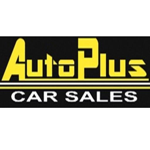 auto plus car sales autopluscars twitter. Black Bedroom Furniture Sets. Home Design Ideas