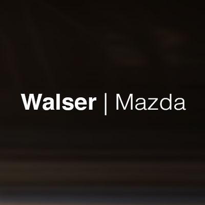 Walser Mazda (@WalserMazda) | Twitter