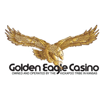 The golden eagle casino casino chip poker chip sets