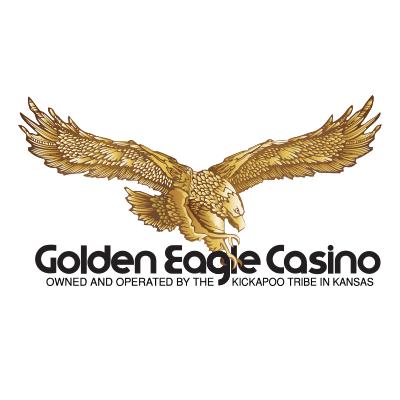 Golden eagle casino kansas 14