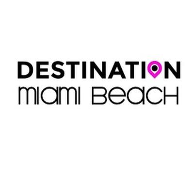 DestinationMB | Social Profile