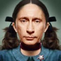 Доходы России от экспорта нефти упали на 42% - Цензор.НЕТ 7308