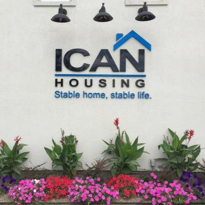 ICAN Housing Picture