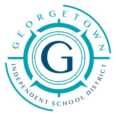 Georgetown ISD (@GeorgetownISD...
