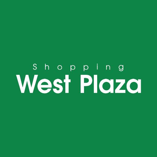 @westplaza_