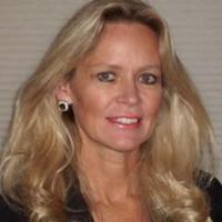 Jodie Baedeker