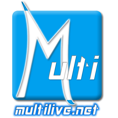 multilive 2010